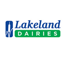 Lakeland Dairies announces rationalisation of processing facilities in Monaghan